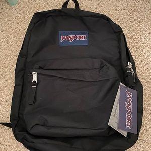 Jansport Bags - Superbreak Backpack